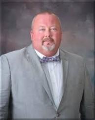 Steven Allen, Principal