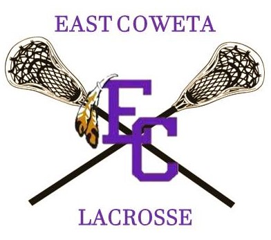 East Coweta Lacrosse